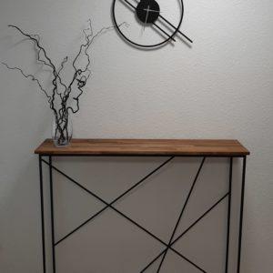 Wohn-Design Möbel